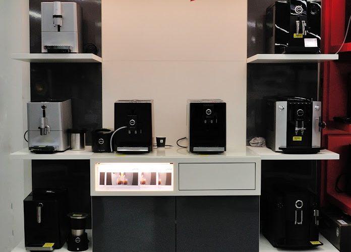 Jura_Kaffeemaschinen