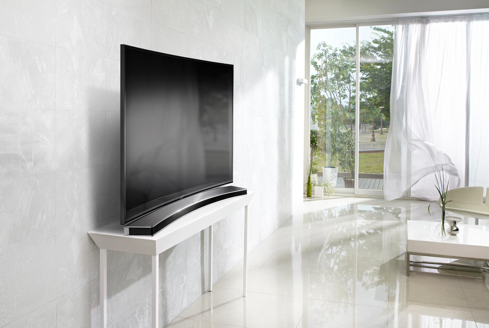 SSAV_livingroom_140717_00081