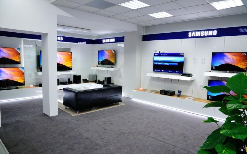 Samsung_Studio